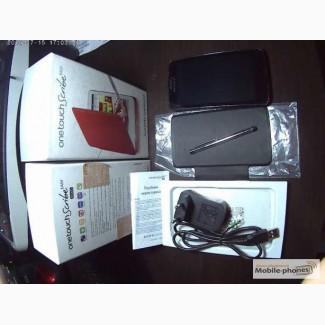 Alcatel Onetouct Scribe easy 8000D Б/У