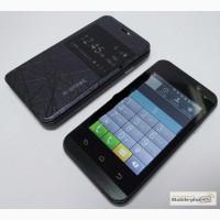 HTC One X S728e (копия)