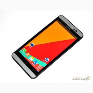 HTC M1 5 4 Ядра 3G Чехол