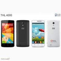 THL 4000 оригинал. новый. гарантия 1 год. отправка по Украине