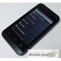 HTC M8 (M-Horse) 3.5 Android, 2 SiM