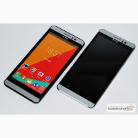 HTC Р8 5 4 Ядра 3G Чехол