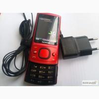 Nokia 6700 slide оригинал