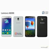 Lenovo A808t оригинал. новый. гарантия 1 год. отправка по Украине
