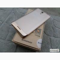 Lenovo S8 S898T+ GOLD 8 ядер 2/16Gb