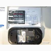 Samsung GT-i5500 Galaxy 550 телефон б/у нерабочий