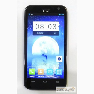 HTC V10 Оriginal 5 4 Ядра 2Sim Wi-Fi 8Мп 1Гб/1Гб