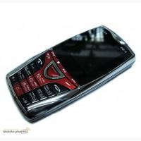 Donod DX9 - корпус металл!Оплата при получении