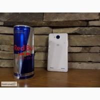 ZTE V5 Red Bull (V9180)+подарки