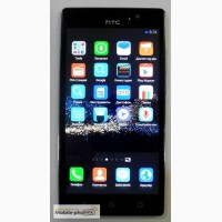 HTC P8 5 2 Ядра 5 Мп Чехол