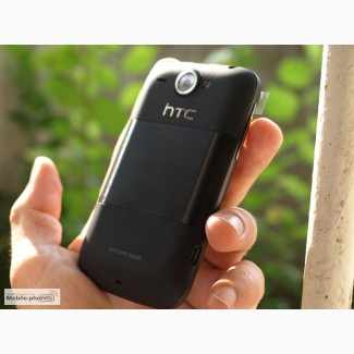 HTC One m8 Slim Тайвань не китайский! тонкий с чехлом книжечкой