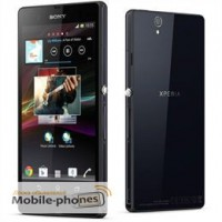 Продається НОВИЙ! Sony Xperia Z 6602 Оригінальний