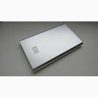 Продам рower bank Xiaomi 12800 mAh