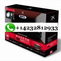 Графические карты MSI GTX1080, RX580, 470 и Antminer L3+, S9 Viber/WhatsApp.+14232812933