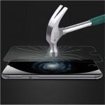 Закалённое стекло на iphone 6/6s.Защита экрана.Тюнинг телефона