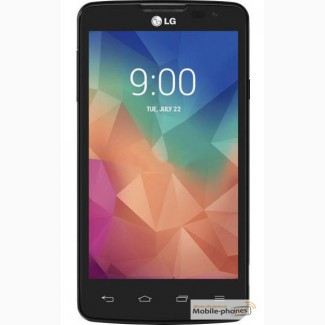 LG X135 Optimus L60