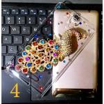 Бампер LENOVO A8 A806 A808 A916 S856 S858t P70 Xiaomi Redmi Note 2