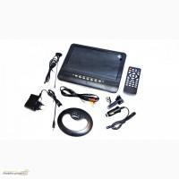 9, 5 Портативный TV 911 USB+SD + батарея