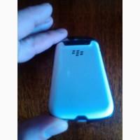 BlackBerry Bold 9790 White