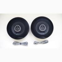 Динамики (акустика) JVC CS-V625 16 см 210W 2х полосная