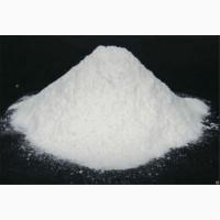 Соль углеаммонийная купить