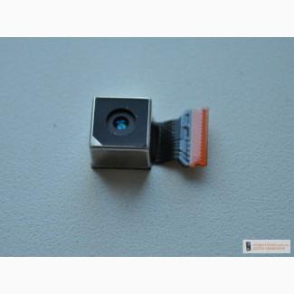 Motorola Atrix 2 MB 865 На запчасти