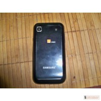 Продам samsung galaxy ace GT-i9001 S Plus бу