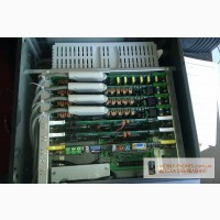 Продам LG-Nortel IPLDK-100 – цифровая АТС