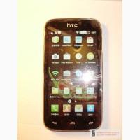 HTC LAQ1