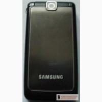 Samsung GT-S3600i Б/У на гарантии