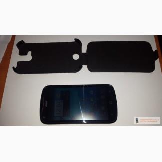 Acer E2 V370 (гарантія)+Подарки.