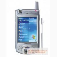 Продам Samsung i700. Продам в хорошем...