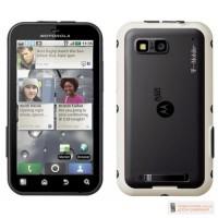 Motorola Defy Ударопрочный