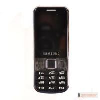 Мобильный телефон Samsung С3530 (2 sim)