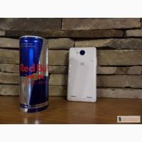 ZTE V5 Red Bull (V9180)+подарки в Украине