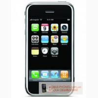 Продам Apple iPhone. Asus ZenFone...