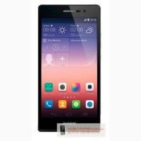 Huawei P7 новый, оригинал