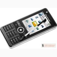 Sony Ericsson G900 Витринный