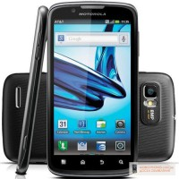 Motorola Atrix 2 Б.У.