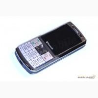 Китайский телефон Donod D 905 на 2 SIM