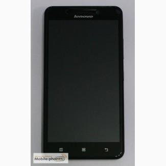 Продам смартфон Lenovo A5000