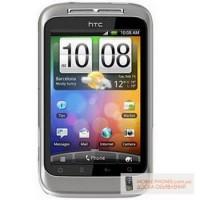 Продам новый HTC wildfire S ADR6230