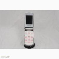Мобильный телефон Nokia W999 (BOCOIN)