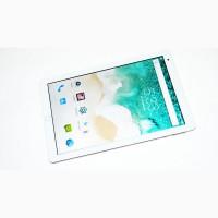 10, 1 Планшет Ipad 2Sim - 8Ядер, 4/32Gb, GPS, Android (сенсорная кнопка Home)