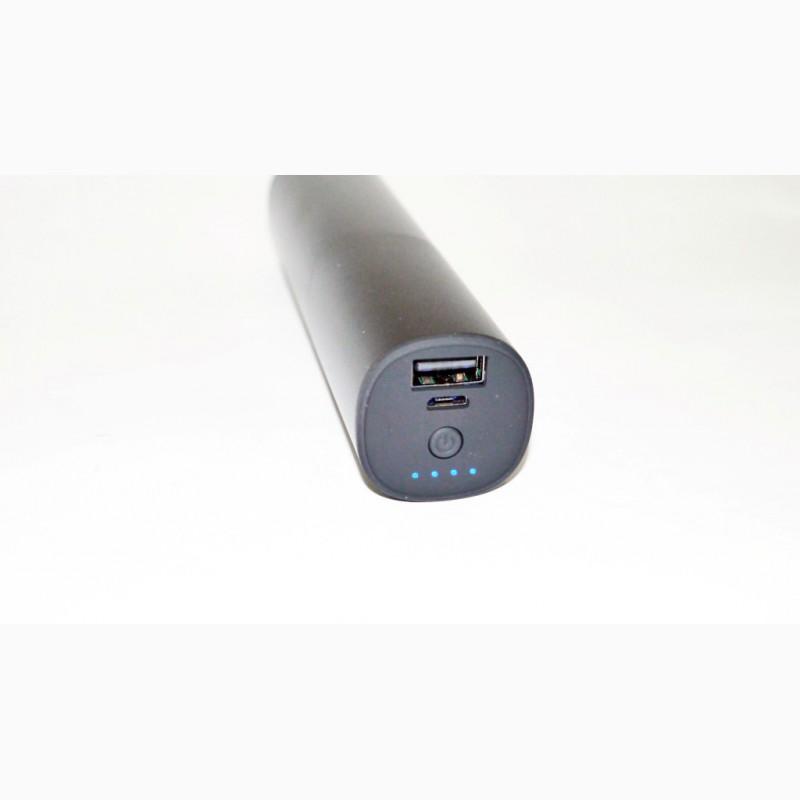 Фото 8. S2 Black Bluetooth наушники Гарнитура Bluetooth