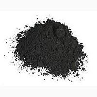 Активированный уголь БАУ 207С