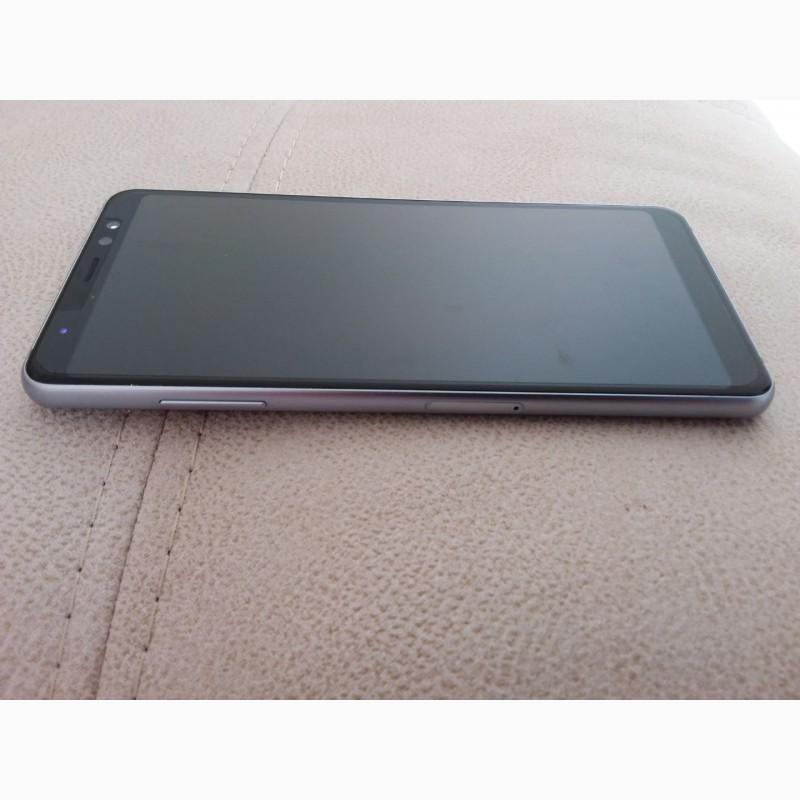 Фото 3. Продам смартфон SAMSUNG А 8 + в отличном состоянии
