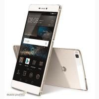 Продам смартфон Huаwei P8 (mystic chagne)