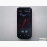 Nokia 5800d-1 Xpress Music оригинал