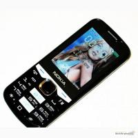 Мобильный телефон Nokia 5180 CALSEN